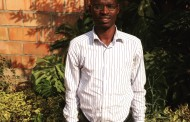 Meet the DiD team: Jean Bosco, Facilitator