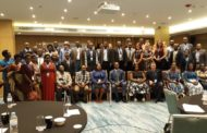 NUDOR Organized National Round table on the promotion of the inclusive Education in Rwanda